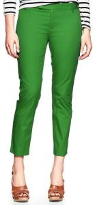 gap-extremely-green-slim-cropped-pants-product-1-6266698-526114149_large_flex