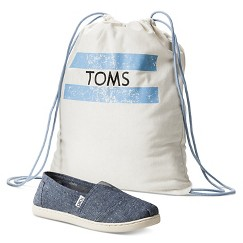 toms boys