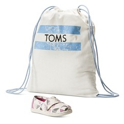 toms girls
