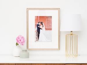 Framebridge_WeddingPhotoFraming_LANDSCAPE