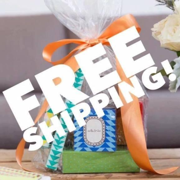 free shipping2.jpg